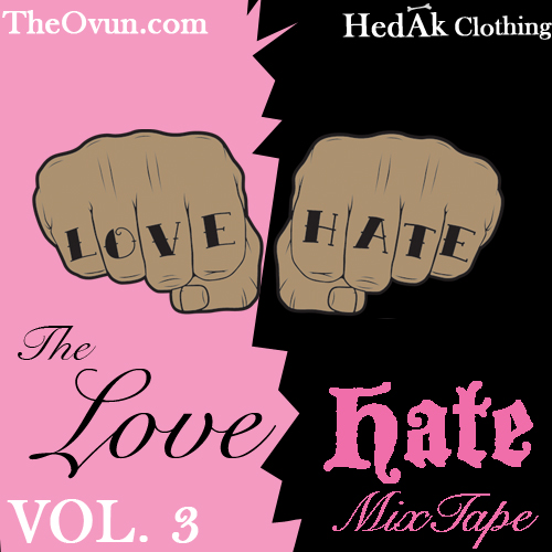 LoveHateTapeVol3a