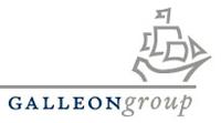galleon_logo