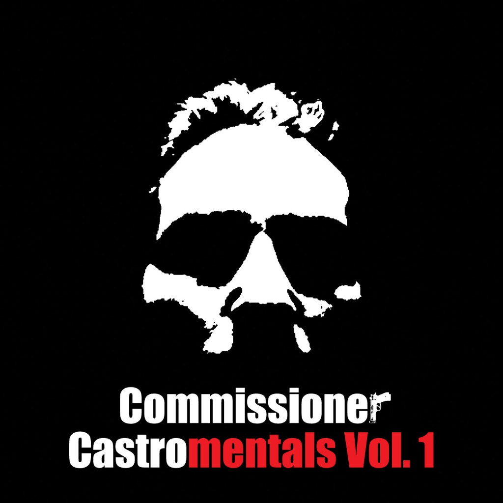 Castromentals-Vol-1_FINAL_CENTER_RGB