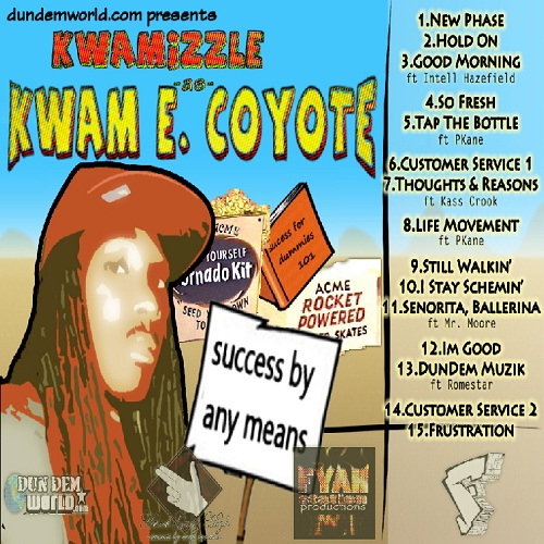 KwamECoyote_cover