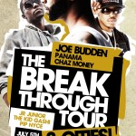 the-breakthough-tour-front