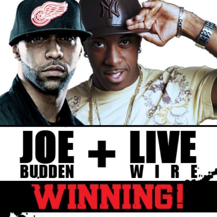 Joe&Live