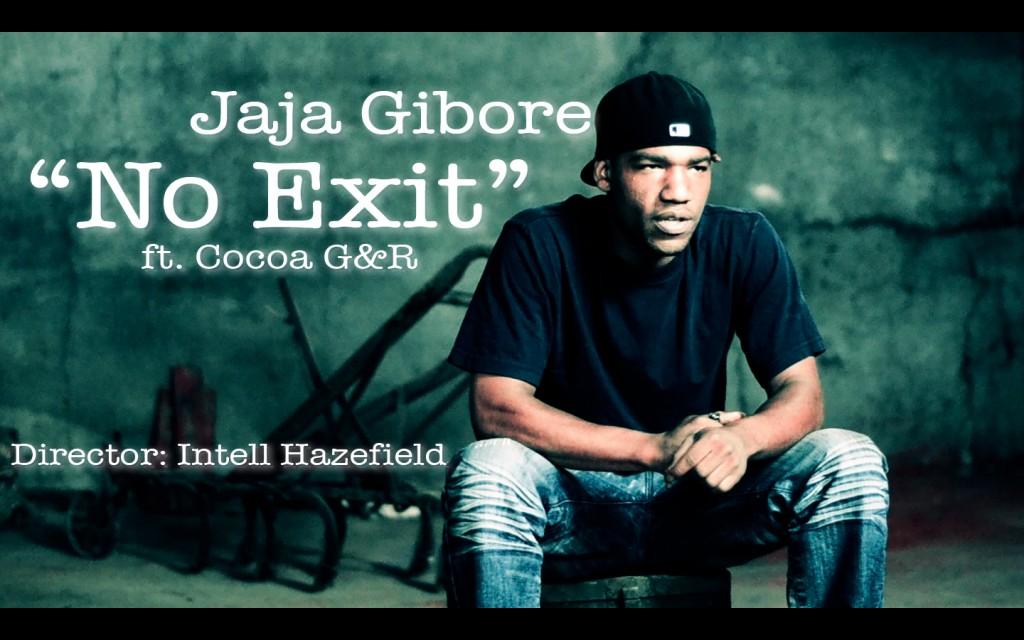 Jaja Gibore No Exit