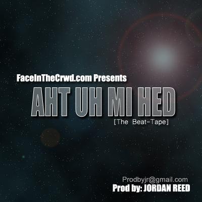 Jordan Reed Aht Uh Mi Hed